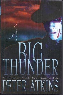 Image for BIG THUNDER