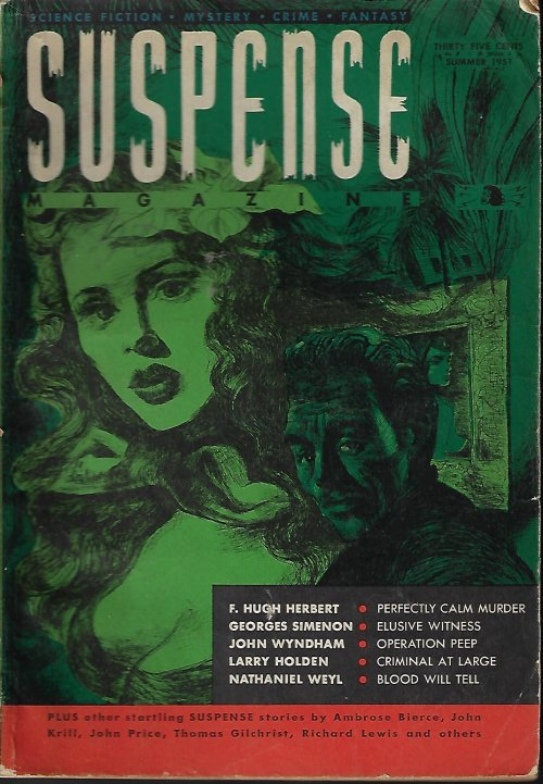 geisterjäger john sinclair edition 2000 download